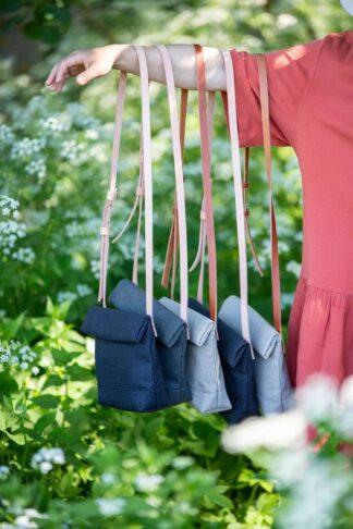 Käsilaukut